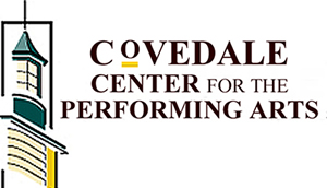 Covedale Center for the Performing Arts